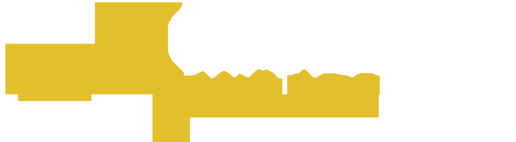 MANUFAKT SCHMUCK